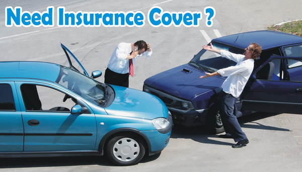 Top 10 auto insurance Companies list in the World ~ Government Jobs