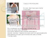 http://www.patronycostura.com/2016/07/cuello-foulard-tema-180.html