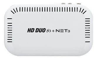 FREESATELITE%2BHD%2BDUO%2BS3%252BNET3 - Freesatelital HD Duo S3 atualização v20170515 58w On