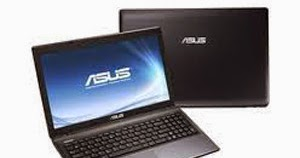 ASUS X45C WIRELESS SWITCH DRIVERS PC