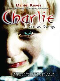 DOWNLOAD NOVEL CHARLIE SI JENIUS DUNGU