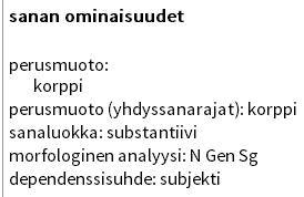 estonia escort girls tupakka fetissi