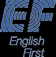 http://www.infolokerbandung.com/2016/03/lowongan-kerja-di-ef-english-first.html