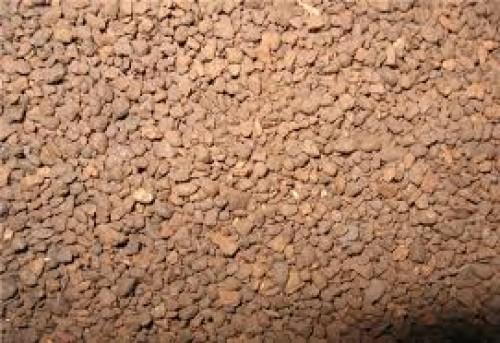 mangan lọc nước nhiễm sắt
