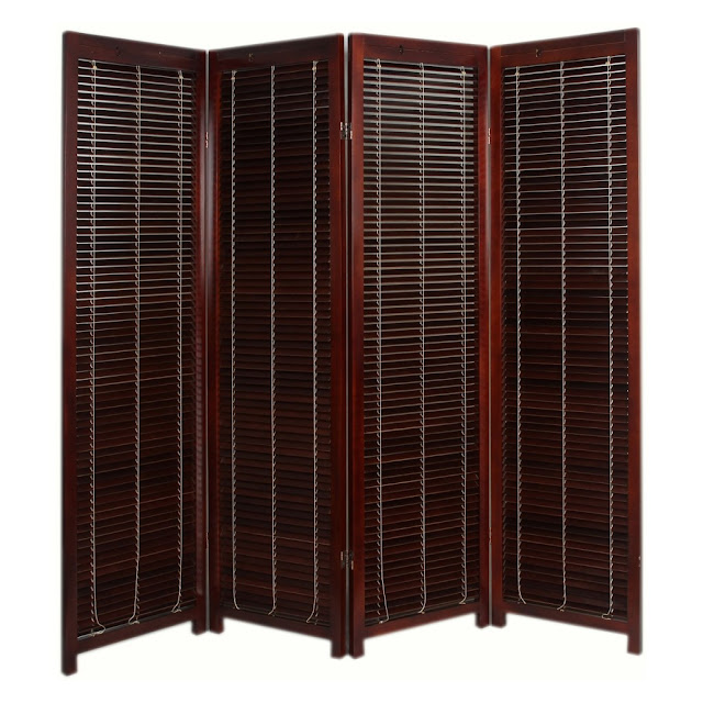 wooden room dividers secreen furniture