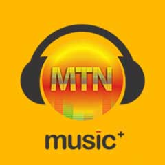 MtnMusic Plus* 150mb Data Free Browsing 2015 Xmas