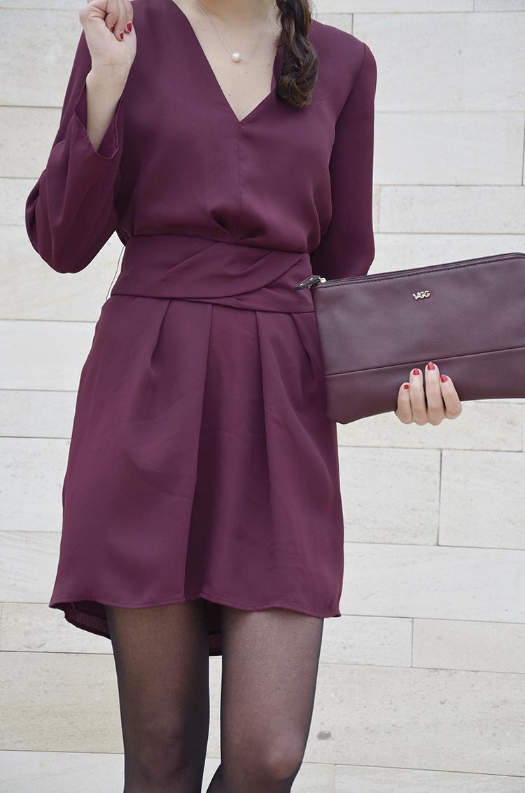 vestido-dress-outfit-look-trends-gallery-chaleco-pelo-biker-stilettos
