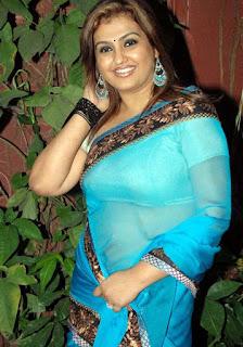 sona-saree