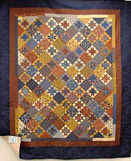 Barbara Brackman S Material Culture The Mennonite Quilt