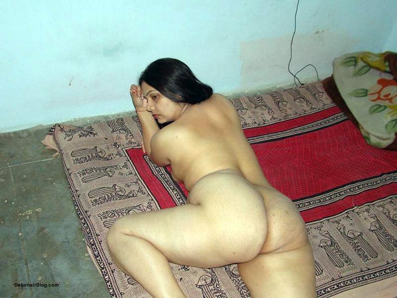 Sexy Hips Of Desi Girls Desi Bhabhi Exposed-2796