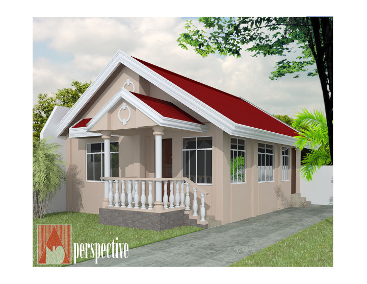 Surprising Multiple Images Of Beautiful Small House Largest Home Design Picture Inspirations Pitcheantrous
