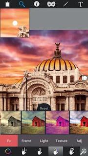 Ariza Patch apk Apps
