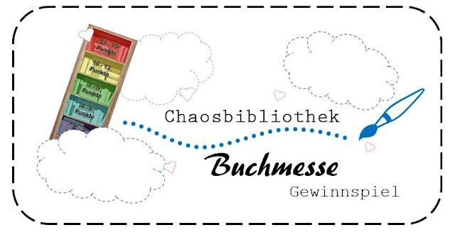 http://chaosbibliothek.blogspot.de/2016/11/gewinnspiel-buchmesse.html