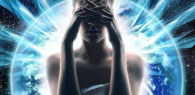 Wake-Up from the Spiritual Amnesia  Path-to-awakening