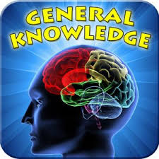 Check GK Questions Answers (General Knowledge 2018 Quiz), General Studies / General Awareness for various competitive exams like Railway Group D Exam, SSC Exam Guide Book. Take GK Questions, General Knowledge India, General Knowledge of Assam, GK questions and answers tests from various classifications, for example, science and innovation, national, sports and so forth and check your score in a split second