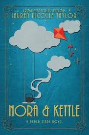 https://www.goodreads.com/book/show/26489591-nora-kettle
