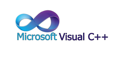 Download Microsoft Visual C++ All Version Bundled-anditii.web.id