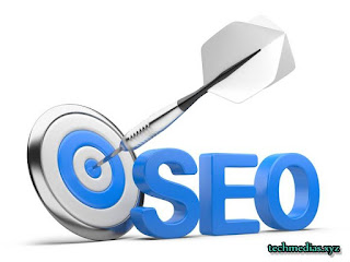 Get High Ranking in search Engines: What you need to do