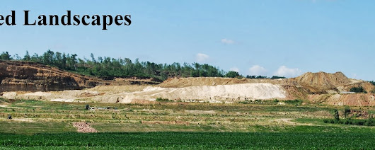 What's $80,000 to a frac sand mine?