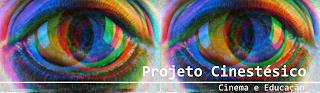 Resultado de imagem para projeto cinestésico