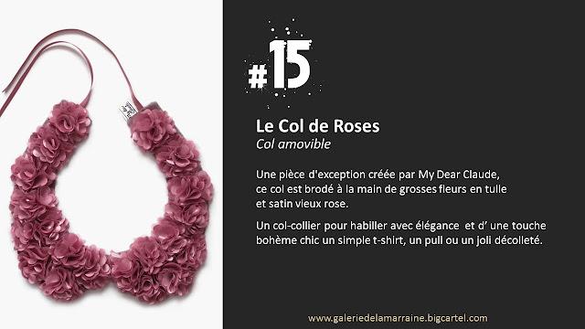 http://galeriedelamarraine.bigcartel.com/product/col-de-roses