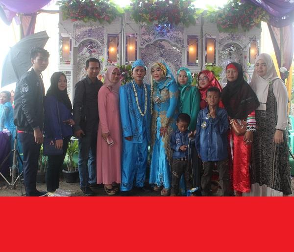 Wedding 007