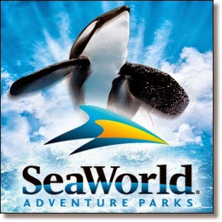 Seaworld picture