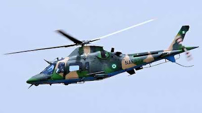 Brazil to Sell 3 Super Tucano Aircrafts to Nigeria