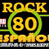 PACK REMIX ROCK 80 ESPAÑOL - PERU REMIX