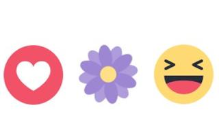 Você lembra desse botão do Facebook