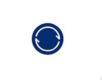 BitTorrent Sync Download Offline Installer Latest