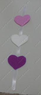 coração,coração eva,lembrancinha coração,lembrancinha coração eva,marcador livro,marcador página,marcador livro eva,marcador página eva,marcador livro coração,marcador página coração,lembrancinha marcador livro,lembrancinha marcador página,
