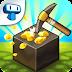 Mine Quest - Dwarven Adventure MOD APK 1.2.10 (Unlimited Crystals)
