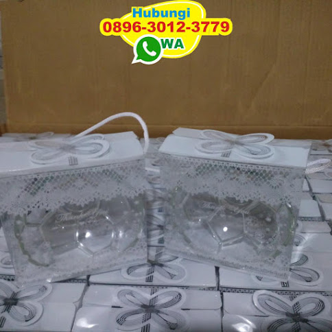 souvenir mangkok sidoarjo 52015