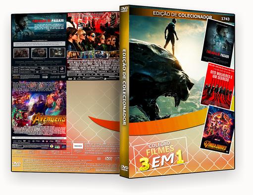FILMES 3X1 – EDIÇÃO VOL 1743 – ISO