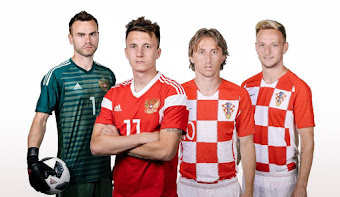 croatia-vs-russia