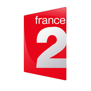 france-2-logo-vpn-france-a-linternational