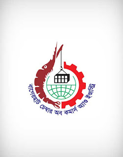 bagerhat chamber of commerce & industries vector logo, bagerhat chamber of commerce & industries logo vector, bagerhat chamber of commerce & industries logo, bagerhat chamber of commerce & industries