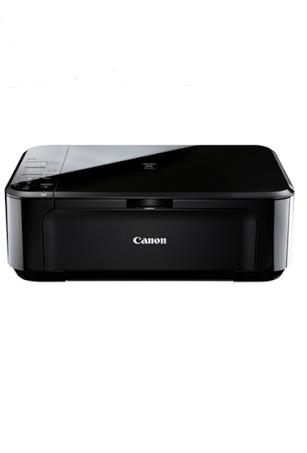 Canon PIXMA MG3120 CUPS Printer Drivers Update