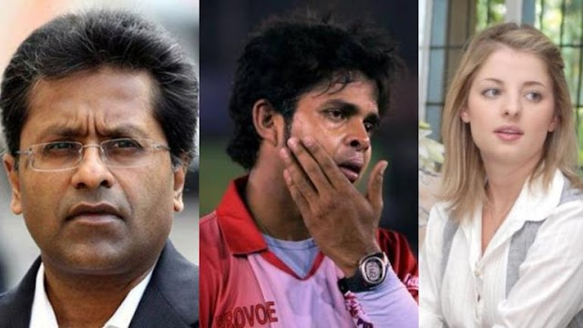 From Slap Gate to Lalit Modi sacking: 4 IPL controversies that shocked fans