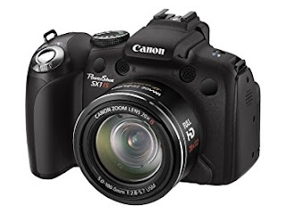 Canon PowerShot SX1 IS Driver Download Windows, Canon PowerShot SX1 IS Driver Download Mac