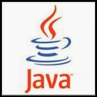 2-Java