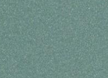 Jade Silver QS 3118