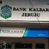 JAM BUKA BANK KALBAR TERBARU