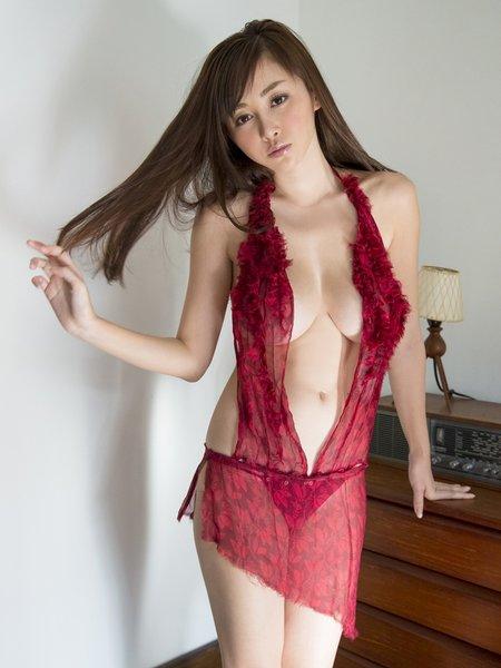 Sabkr3-28 Anri Sugihara 06140