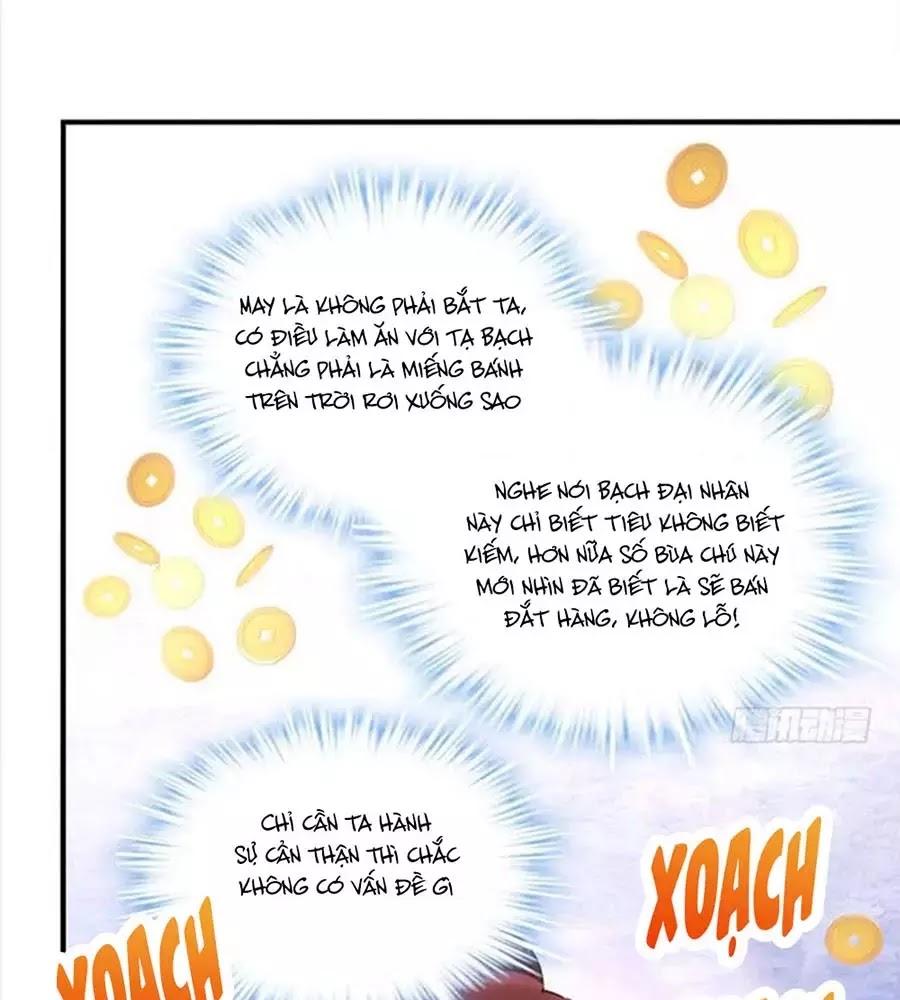 Ám Dạ Vô Thường chap 47 - Trang 57