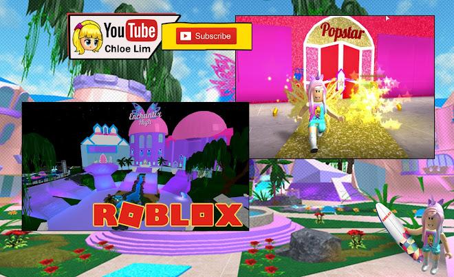 Roblox Giant Update Fairies Mermaids Winx High School - potion love roblox
