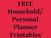 http://www.ihsaanhomeacademy.com/p/free-householdpersonal-planner.html