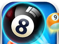 Game 8 Ball Pool apk Mod v 3.9.0 Full Version