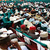 Reps Move To Override President's Veto On Bills Passed By NASS